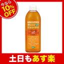 【アズマ商事 オレンジシリーズ オレンジシャンプー】オレンジシリーズ オレンジシャンプー 400mlアズマ商事 旅美人