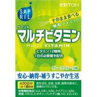 ビタミン, マルチビタミン  2g30