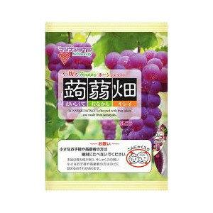 蒟蒻畑 ぶどう味 25g×12個入り 【正規品】 ※軽減税率対応品
