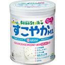 ビーンスターク すこやかM1 小缶 300g 【正規品】