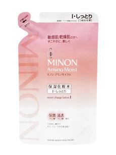 スキンケア, 化粧水・ローション  350 1 130ml