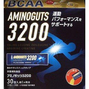 アミノ酸, その他 3 3200(30)3