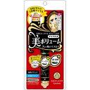 ヒロインメイクSP ボリュームコントロールマスカラ 01 漆黒ブラック 5g【正規品】 その1