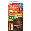 ビゲン 香りのヘアカラー 乳液 3NA 明るいナチュラリーブラウン 1セット 【正規品】