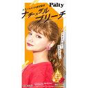 ダリヤ パルティ ナチュラルブリーチ 40g+80ml  1セット【正規品】