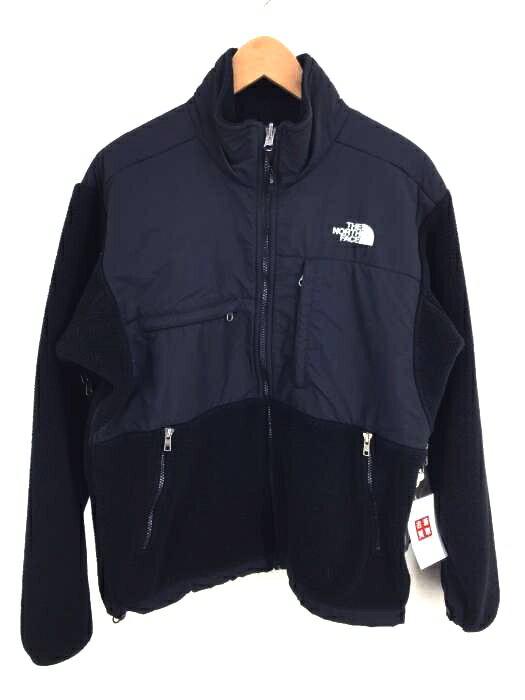 メンズファッション, コート・ジャケット THE NORTH FACE - JPNS S DENALI JACKET BAZZSTORE150121