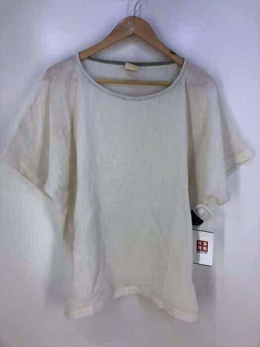 トップス, Tシャツ・カットソー JAN JAN VAN ESSCHE UT - importS S-M BAZZSTORE200921