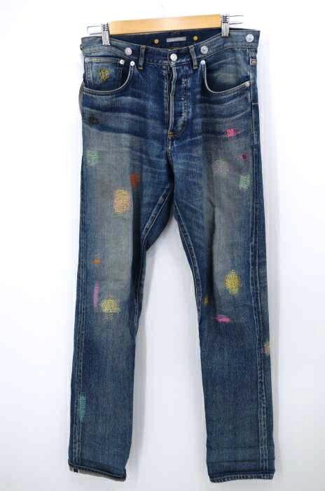 メンズファッション, ズボン・パンツ Dior - 30inch 76 19SS BAZZSTORE160521