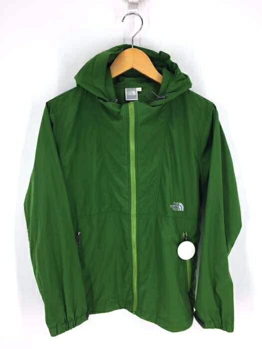 レディースファッション, コート・ジャケット THE NORTH FACE - JPNL L BAZZSTORE081021
