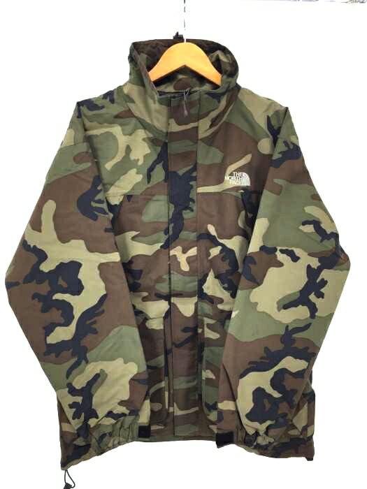メンズファッション, コート・ジャケット THE NORTH FACE - JPNL L MAKALU JACKETBAZZSTORE030121