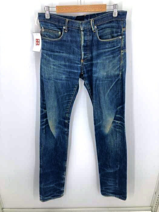 メンズファッション, ズボン・パンツ Dior - JPN44 S-M BAZZSTORE040621