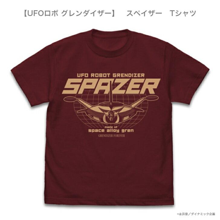 トップス, Tシャツ・カットソー UFO COSPA T MLXL