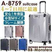 A-8759Lサイズ