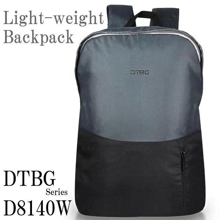 男女兼用バッグ, バックパック・リュック D8140W