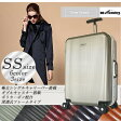 スーツケース キャリーケース キャリーバッグ 機内持込み可能スーツケース♪SSサイズ1〜3日用スーツケース