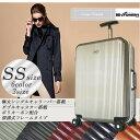 スーツケース キャリーケース キャリーバッグ 機内持込み可能スーツケース♪SSサイズ1?3日用スーツケース