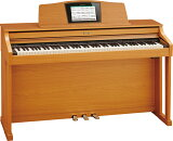 ローランドHPi-50eLWS/roland電子ピアノデジスコアライトウォールナット送料無料