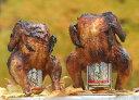 「送料無料」ビール缶チキンのスタンド  ビール缶チキンレシピ