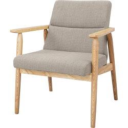 【TD】リズチェアRTO-881BE椅子いすイスチェアチェアーダイニングチェアダイニングチェアー背もたれ背もたれ付き木木製天然木アッシュアッシュ材シンプルモダン北欧家具【東谷AZUMAYA】【取り寄せ品】送料無料【150704coupon500】