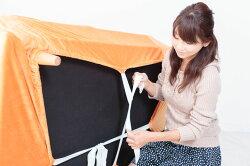 【ソファーカバー3人掛け肘付き伸縮洗濯マイクロベロア3人掛用クリアグローブ】