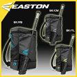 最大10%引クーポン イーストン EASTON スクエアバックパック 一般用 バット・シューズ収納可 24L E300J SQP 2017年NEWモデル あす楽
