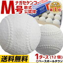 送料無料 軟式 M号 20%OFF 千円引クーポンあり 野球 ボール ...