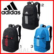20%OFF 最大5%引クーポン バッグ サッカー用品 アディダス ボール用デイパック adidas バックパック リュックサック フットボール フットサル 取寄 BAG_P5