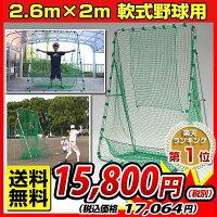 """2.6mx2.0m������ѥ����ѡ��ϥ����磻��""""�Хåƥ��ͥå�(�������åȡ������ѥڥ��դ�)by�ե�����ɥե�����"""