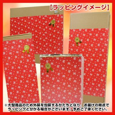 おまかせラッピングサービス(1包装)クリスマスプレゼントギフト