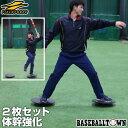 野球 練習 バランスボード 2枚セット バランスディスク サッカー フットサル バスケットボール フィジカル 体幹 FBBD-4040 フィールドフォース