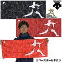 最大1500円引クーポン 3240円で送料無料 野球 フェイ...