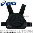 ミズノ ソフトボール用プロテクター 1DJPS101 ソフトボールキャッチャー用品