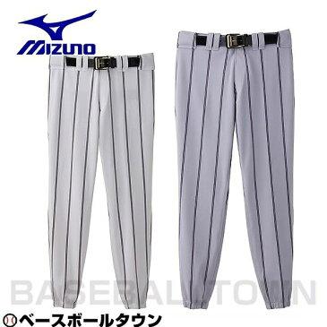 20%OFF ミズノ ユニフォーム ナショナルチームモデル パンツ・ロングタイプ 08野球日本代表モデル レプリカ 52PW77701/52PW77705 野球ウェア 取寄 野球ズボン