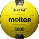 【あす楽】モルテン ドッジボール 日本ドッジボール協会公認球 3号球 D3C5000