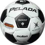 サッカー モルテン スノーホワイト メタリックブラック
