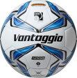 26%OFF サッカー館 名入れ可(有料) モルテン サッカーボール ヴァンタッジオ5000土用 5号・国際公認球・検定球 スノーホワイト×ブルー F5V5001 あす楽 SC_P3