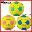 30%OFF 最大5000円引クーポン サッカーボール ミカサ ジュニアサッカーボール3号球 スマイルサッカー EVA 軽量約150g 少年用