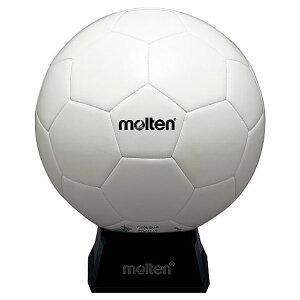 サッカー モルテン