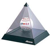 クーポン サインボールケース ピラミッド