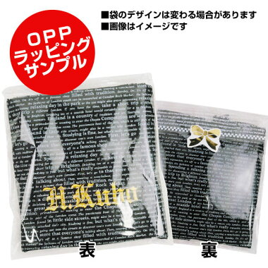最大1000円引クーポンネコポス可デカ文字刺繍入りマルチ袋ミズノMIZUNOネーム刺繍代金込み野球ソフトボール