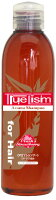 TrueLismアロマシャンプー(ピーチ&ストロベリー220ml)