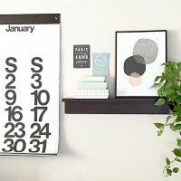 【予約商品】2020StendigCalendarステンディグカレンダー正規販売店