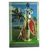 ラ プリエール ゴルフ ミニセット(レッド) 12度 25ml 4986616709444【09001】【YDKG-f】