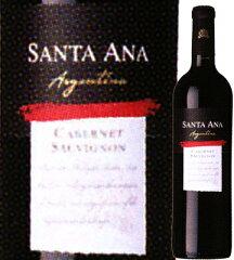 なめらかな味わいで、ほどよい酸味と渋みの赤ワインです。【全品送料無料】【お取り寄せksoash...
