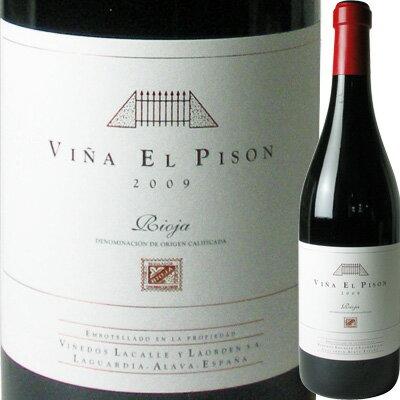アルタディ『ヴィーニャ・エル・ピソン2009』