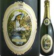 デボルド・アミオー ブリュット ミレジム プルミエ・クリュ キュヴェ・メロディ [1990] 2200020014799【06001】【YDKG-f】【送料無料】【smtb-KD】【wineday】