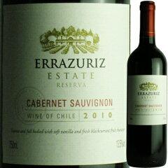 """""""カベルネの聖地""""アコンカグア・ヴァレー ミディアムボディの 赤ワイン です。【全品送料無料..."""