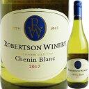 南アフリカ ワイン 人気