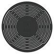 【ゆうメール対応】ウルスラ シリコンボトルホルダー ブラック 4521574005056【08001】【メール便】 【90】