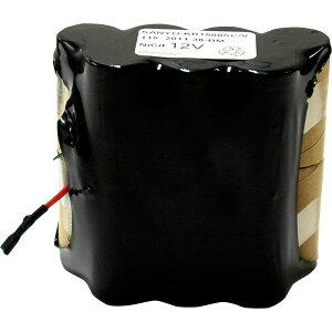 メーカー ブラック・アンド・デッカー ピボット バッテリー
